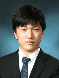 ▲ ERICA校园机械工程系崔俊明教授